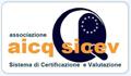 AICQ-Sicev