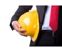 Corso per Valutatori dei Sistemi di Gestione per la Sicurezza secondo le Norme BS OHSAS 18001 e ISO 45001, 40 ore