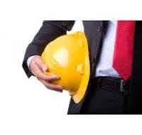 Corso Base sulla Nuova Norma ISO 45001, 24 ore