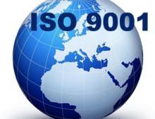 """Corso per Auditor Interno per la Qualità secondo la Norma ISO 9001:2015  """"con esame finale"""""""