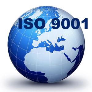 Corso Pratico sull'interpretazione e l'applicazione della Nuova Norma UNI EN ISO 9001:2015 – 16 ore