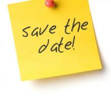 Save the Date – IX Convegno Nazionale Salute e Sicurezza Aicq