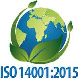 Corso di Aggiornamento: La nuova ISO 14001:2015 Novità e opportunità per le Organizzazioni, un percorso verso la sostenibilità