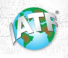 Corso di Aggiornamento sulla IATF 16949:2016 – 8 ore