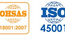 SEMINARIO INAIL – Industria 4.0 e Sicurezza sul Lavoro, Napoli 6 Aprile 2018
