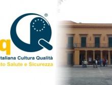 Convegno Nazionale Salute e Sicurezza, 16 Maggio 2019 Torino