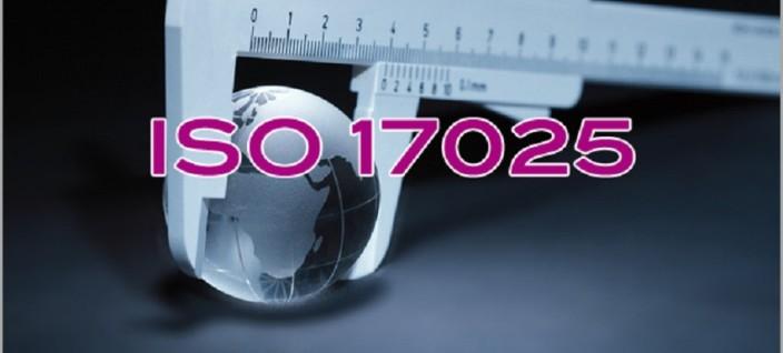 Corso di Aggiornamento Nuova Norma UNI CEI EN ISO/IEC 17025:2018 Laboratori di Prova e Taratura