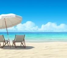 Buone vacanze da Aicq Meridionale