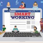 smartworking-sicurezza-sul-lavoro